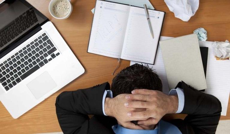 4 Alasan Kenapa Kehidupan Di Luar Kantor Sangat Penting