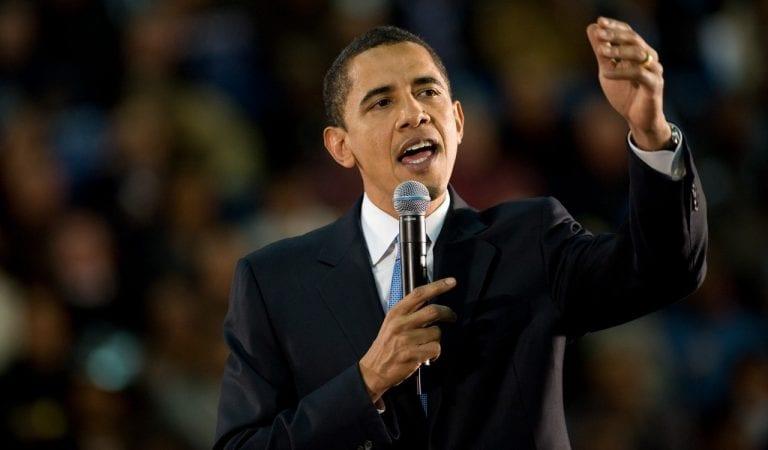 5 Trik Mudah Meningkatkan Keterampilan Public Speaking
