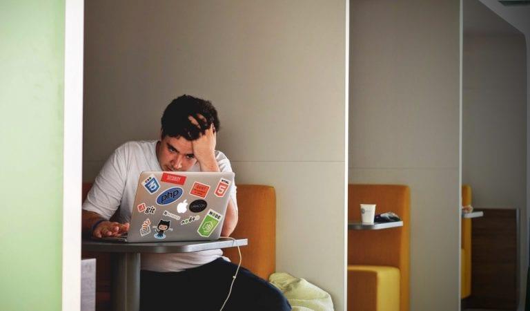 Mudah Stres dan Cepat Marah? Olahraga Teratur Solusinya!
