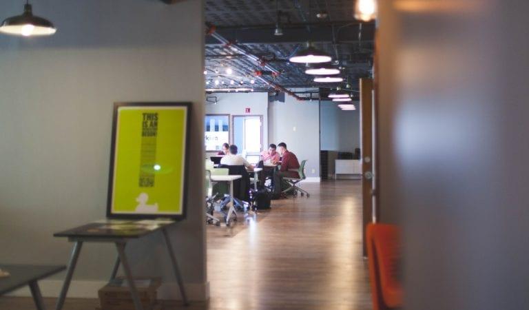 Capai Level Tertinggi Produktivitas Bekerja Dengan Tips Sederhana Ini