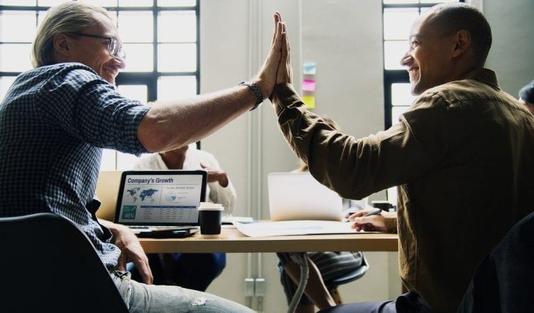 4 Mitos 'Coaching' Yang Masih Diterapkan Oleh Atasan