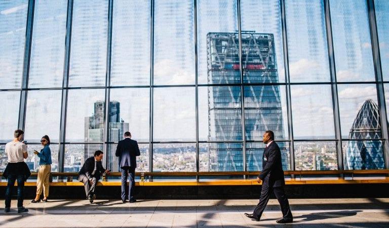 Apa Saja Perusahaan Yang Populer Dan Diminati Pencari Kerja?