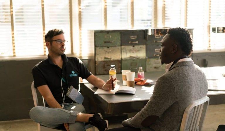 Perbedaan Kerja Di Startup Dan Corporate