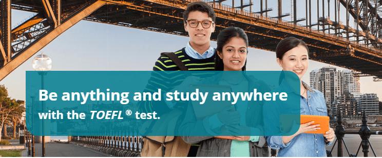 Seberapa Penting Sih TOEFL Untuk Melamar Kerja?