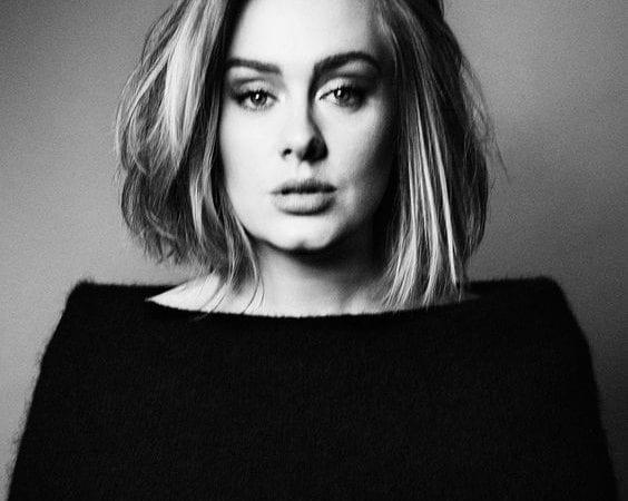 Tips Mengelola Keuangan Ala Adele