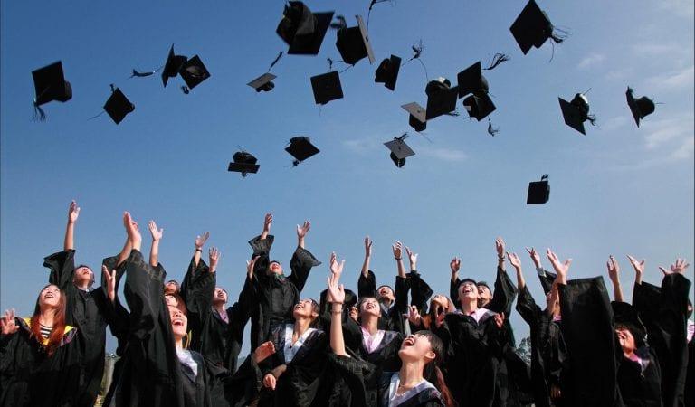 Pengangguran Lulusan Universitas Meningkat? Jangan Takut Karena Profesi Digital Ini Menjanjikan Tanpa Perlu Kuliah