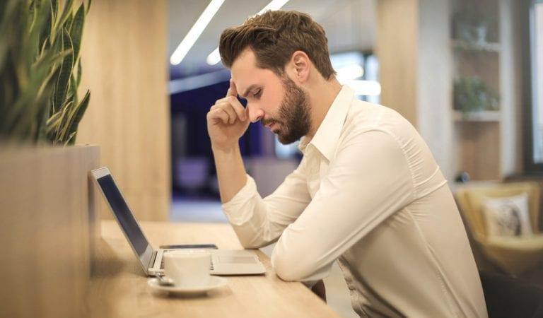 Tips Melawan Malas Bekerja Setelah Libur Panjang