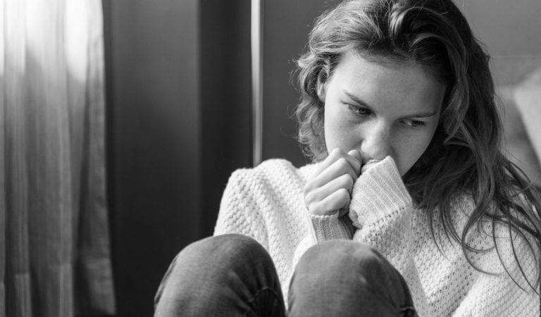 Kapan Sih Kita Perlu Ke Psikolog? Kenali Tandanya!