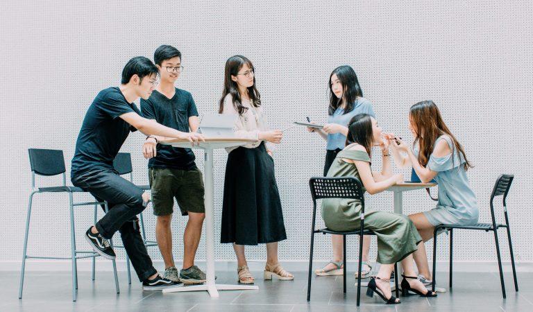 7 Soft Skill yang Wajib Dimiliki agar Sukses di Dunia Kerja
