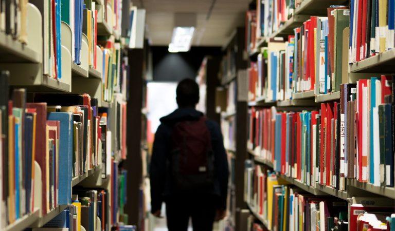 Bagaimana Sih Caranya Mengatur Keuangan Untuk Mahasiswa?