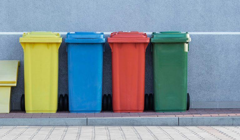 Pengelolaan Bank Sampah Menjadi Mudah Dengan Banksampah.id dan SMASH