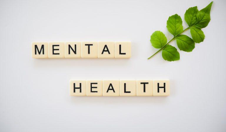 Psikolog, Psikiater, Psikoterapi Apa Sih Bedanya? Ini Dia!