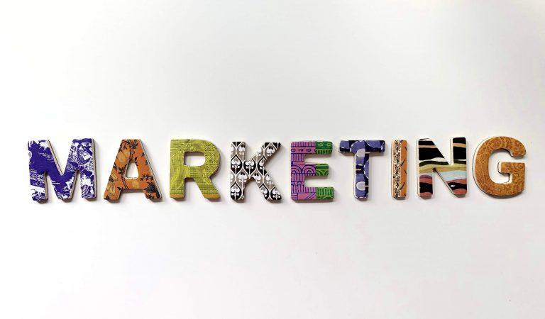 Kolaborasi Digital Marketing dan Word of Mouth