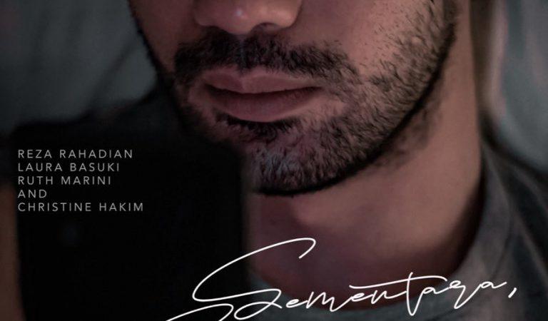 Mini Series Sementara Selamanya, Karya Ika Natassa dan Reza Rahadian