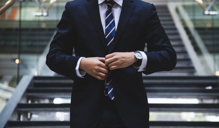 5 Skill Ini Paling Dicari Oleh Perusahaan