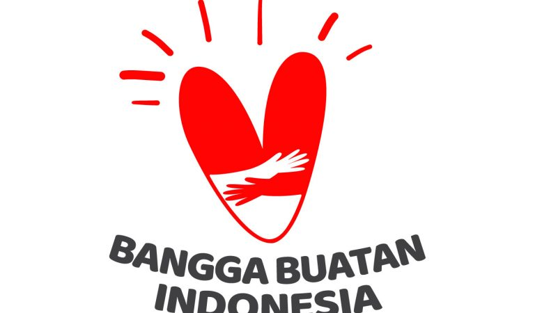 #BanggaBuatanIndonesia, Dukung UMKM Dengan Gunakan Produk Lokal