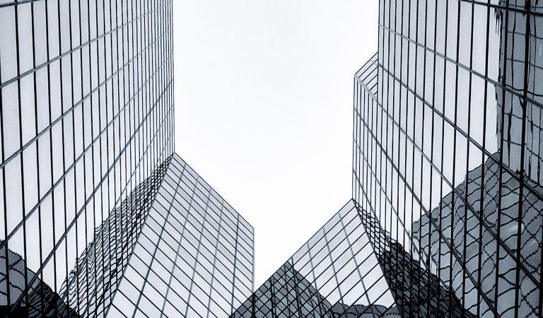 Mengukur Suksesnya Perusahaan Dengan Hal Berikut