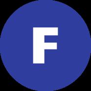 Febryan Rachim