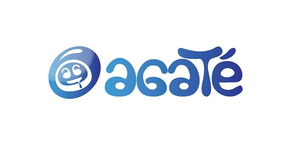 Agate-Studio-2-1.jpg
