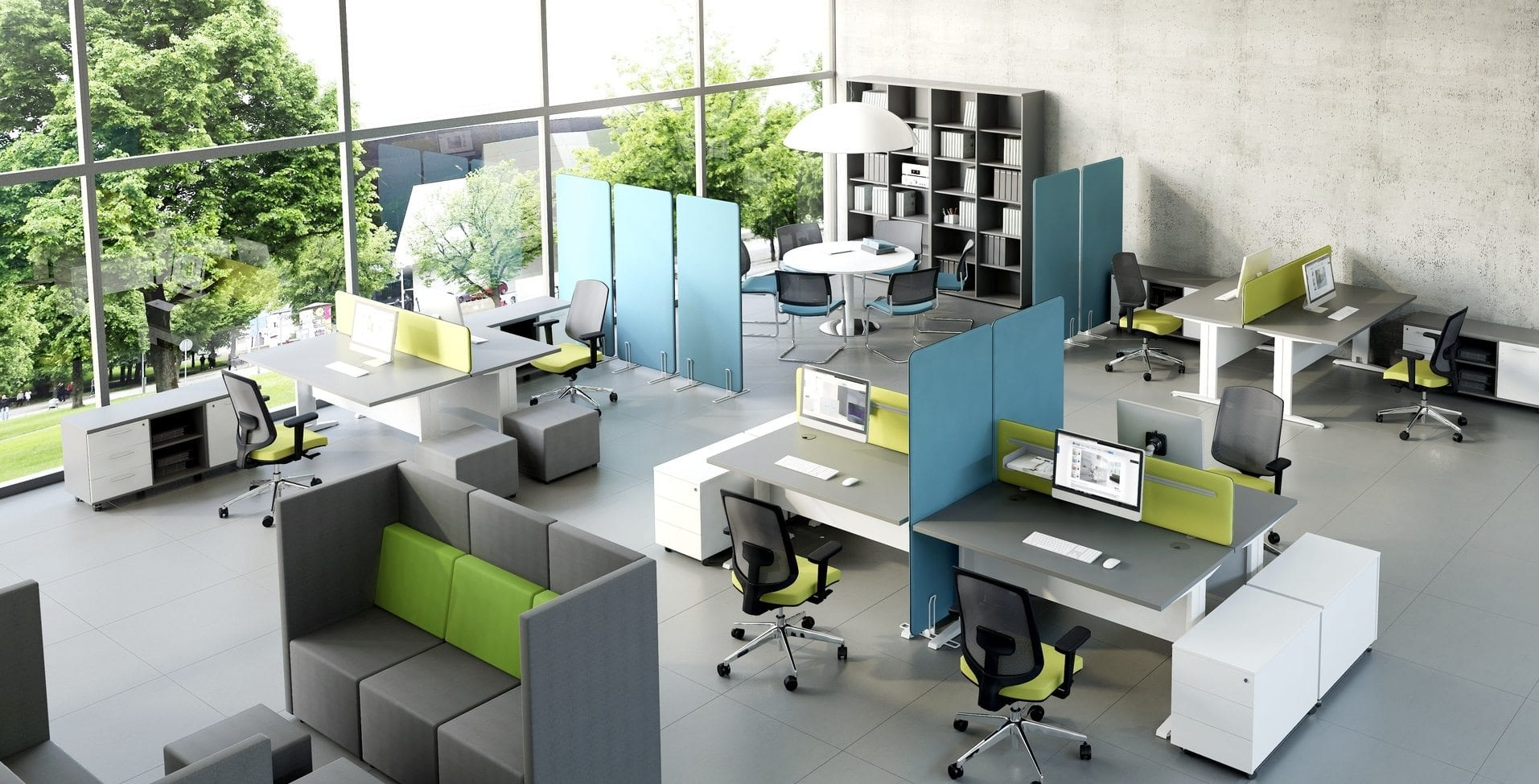 Collaboration-Office-Furniture-Lounge-3-1.jpg