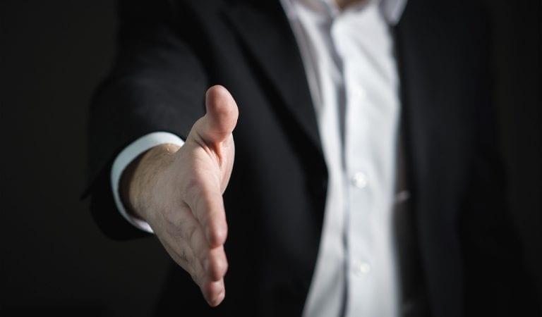 Talent Acquisition, Profesi Memburu Talent Terbaik