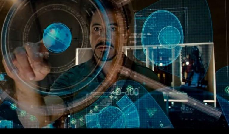 5 Industri Yang Akan Digebrak Oleh Artificial Intelligence