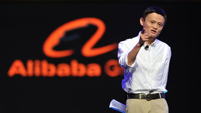 Ini Alasan Kenapa Jack Ma Selalu Didengar Banyak Orang