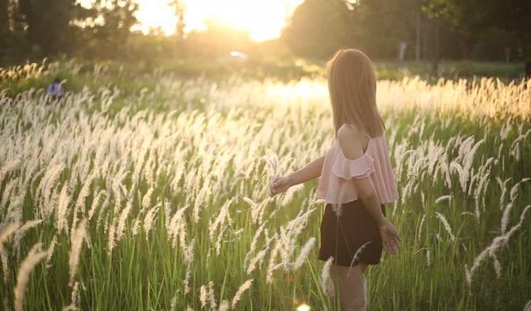 Masih Muda Sudah Gagal Berkali-Kali, Kamu Harus Menyadari Hal-Hal Berikut Ini