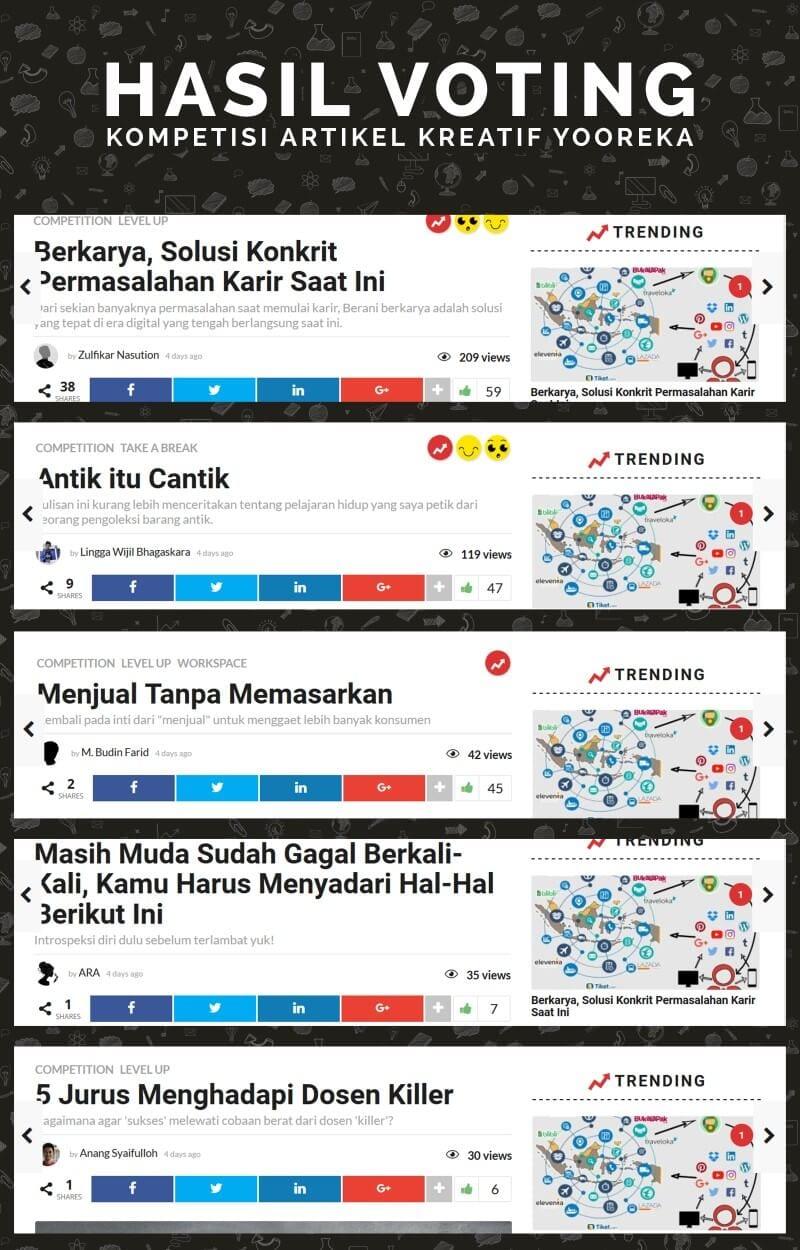 hasil_voting.jpg
