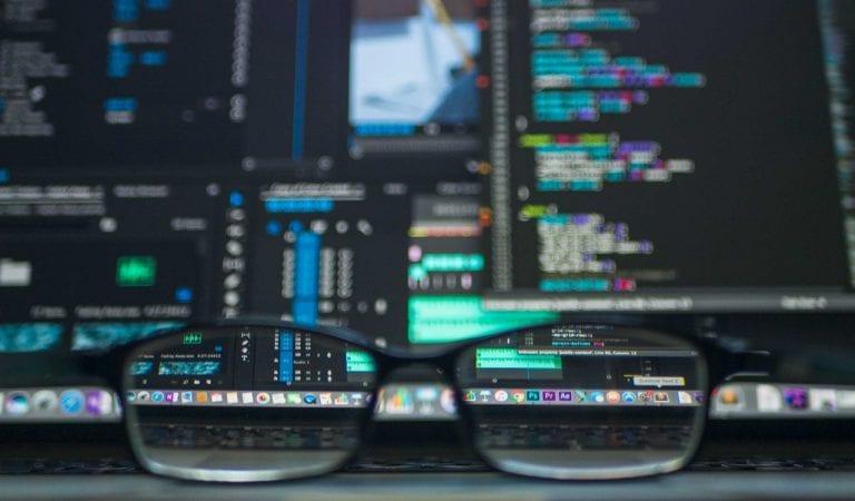 Keberadaan Talenta IT Terancam Dengan Teknologi, Hanya Kemampuan Soft Skill Penyelamatnya