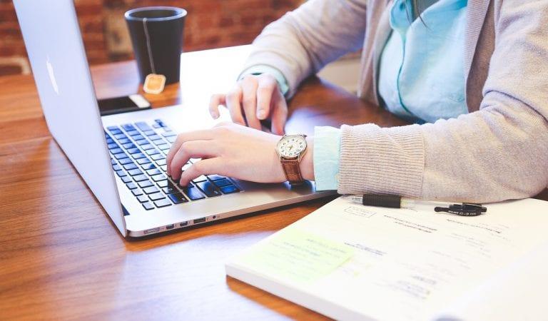 Microsoft Word Dan LinkedIn Kolaborasi Ciptakan Resume Sempurnamu