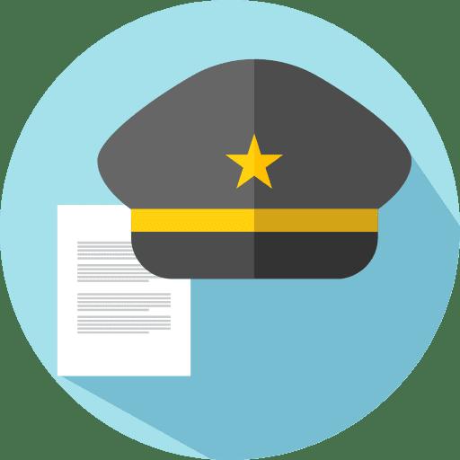 Word Commander