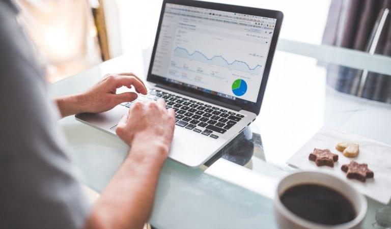 Ini Alasannya Kenapa Skill Digital Marketing Penting Untuk Perusahaan