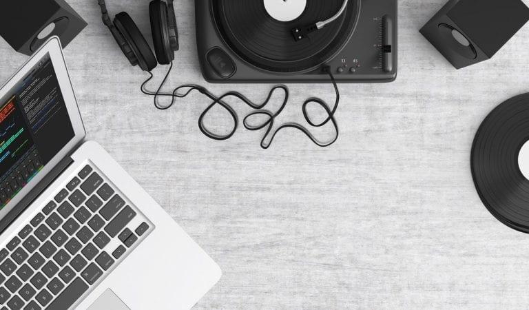 Trik Marketing Untuk Musisi Di Era Digital