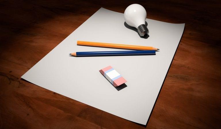 Cara Menyeimbangkan Passion Dan Pekerjaan