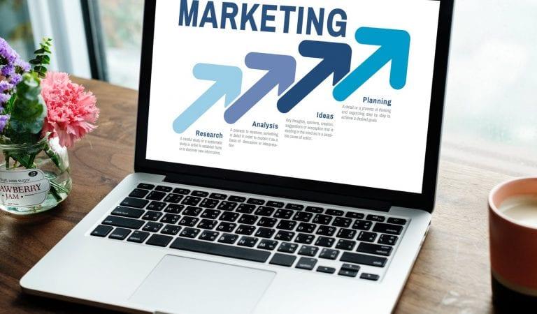 Kenalan Yuk Sama Digital Marketing!