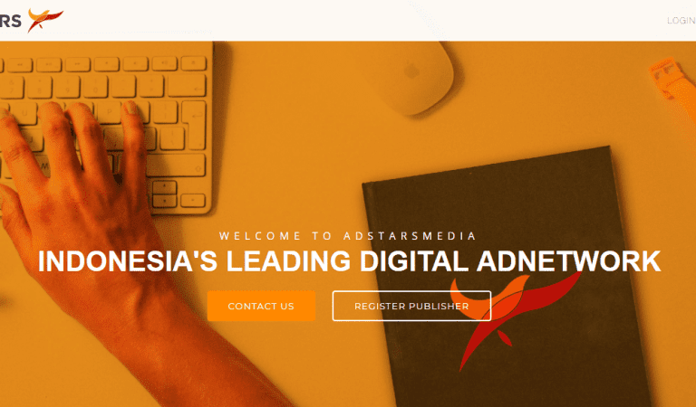 Adstars Media Indonesia: Solusi Periklanan di Era Digital