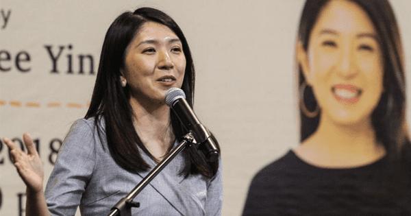 Fakta Mengesankan tentang Menteri Energi Malaysia, Yeo Bee Yin