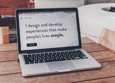 Apa itu Desain UI? Apa itu Desain UX? UI vs UX: Apa Perbedaannya