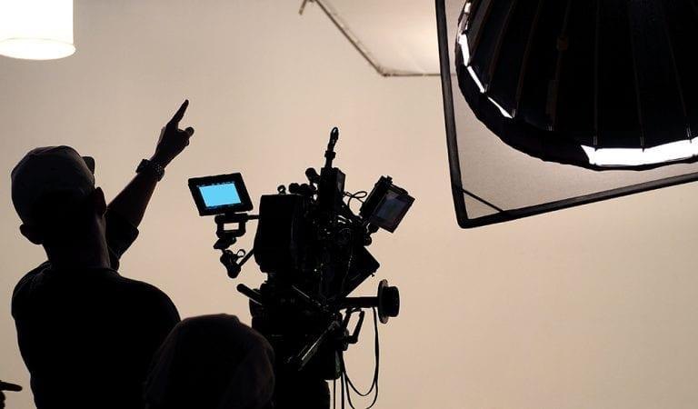 Kenali Lebih Dalam Profesi Executive Producer! Cocok Untuk Kamu Yang Mau Kerja di Dunia Broadcasting