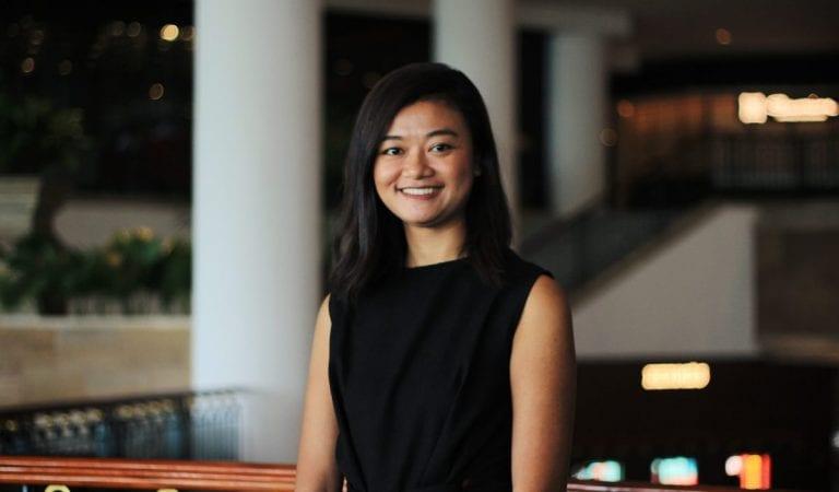 Metha Trisnawati: Co-Founder Sayurbox, Lulus S2 di London di Indonesia Malah Jualan Sayur