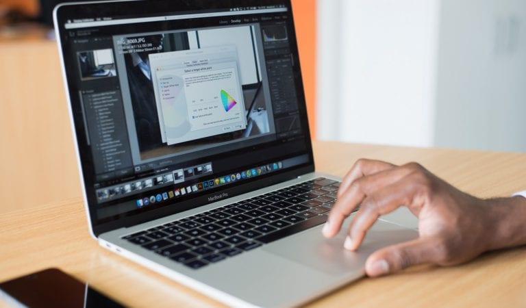 Tips Remote Working Agar Tetap Produktif Dan Kreatif