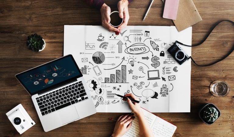 Ini Yang Perlu Kamu Ketahui Dalam Membangun Bisnis Di Tahap Awal