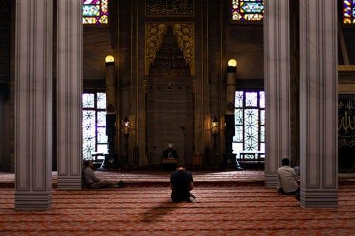 Ramadan 2019: Lima Aplikasi untuk Menemanimu Selama Ramadan