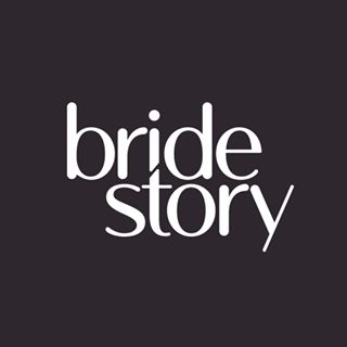 Bridestory dan Parentstory di Akuisisi oleh Tokopedia