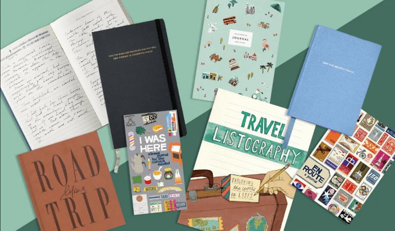 Biar Perjalananmu Nyaman, Ini 3 Tips Bikin Travel Itinerary Liburan!