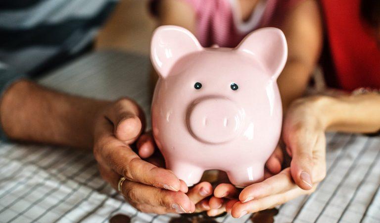 4 Aplikasi Ini Bisa Membantumu Menghemat Uang