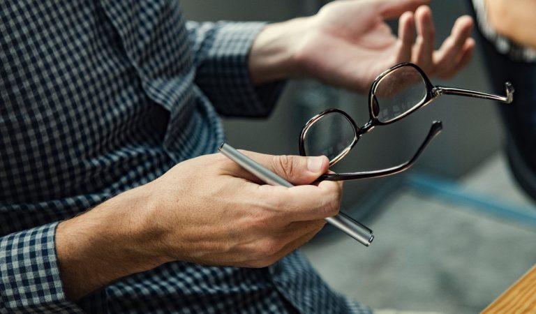 Tips Menemukan Karir Yang Ideal Untukmu