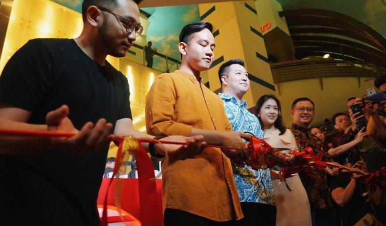 Bisnis Kuliner Minuman Asli Indonesia, Goola Mendapatkan Pendanaan Pertama
