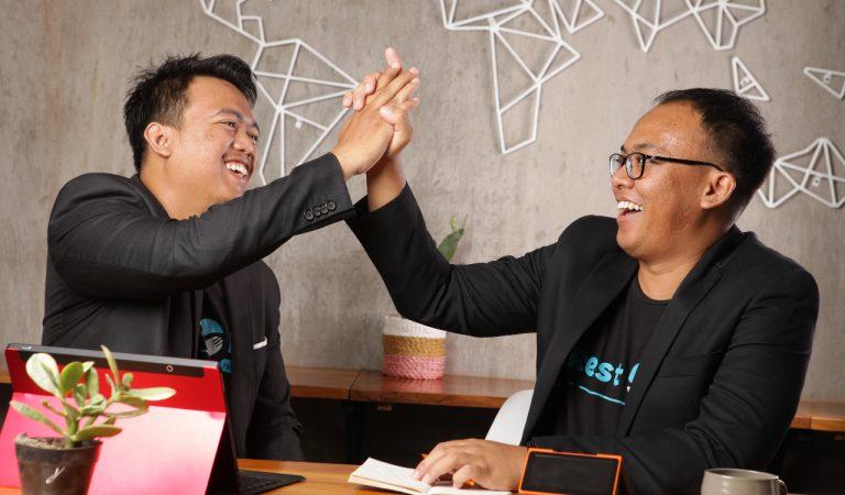 Persiapkan Startupmu Untuk Mengikuti Pendanaan, Ini Tips Dari CEO Restoku Id!
